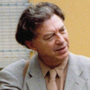 Jean-Michel Folon
