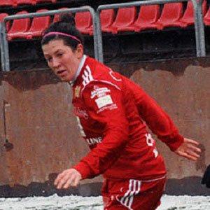 Katie Kelly