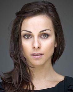 Lindsay Armaou