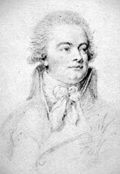 Louis Engelhardt