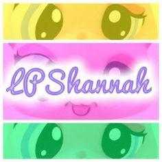 LPShannah