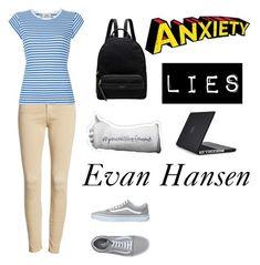 Mads Hansen