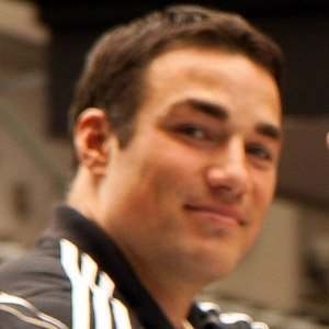 Richard Kahui