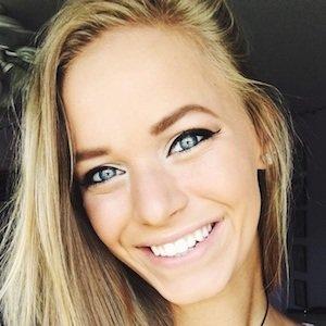 Sarah Burgett