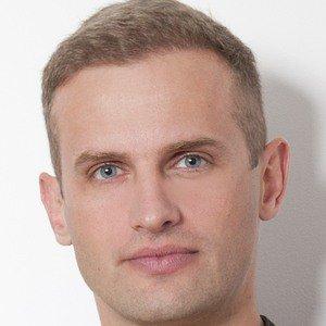Sorin Stefan Brotnei