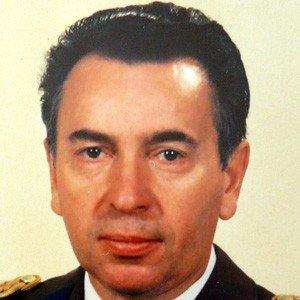 Wolfgang Thonke
