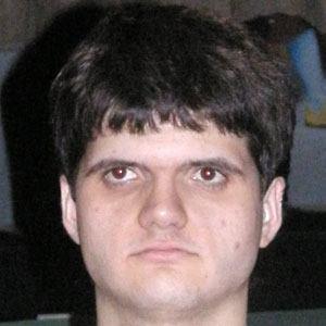 Yuri Vovk