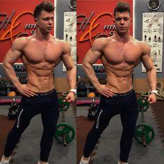 Adam Piwko