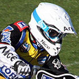 Adrian Miedzinski