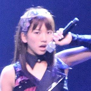 Aki Takajo