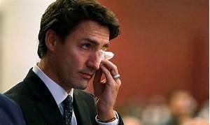 Alexandre Trudeau
