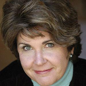 Bonnie Macbird