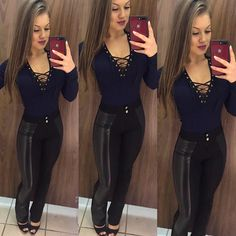 Bruna Paula