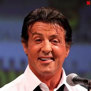 Frank Stallone Sr.