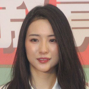 Hana Kuk