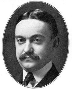 Horace Trumbauer
