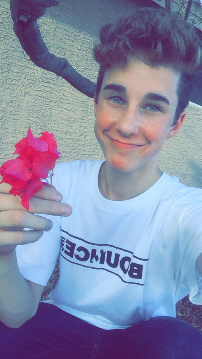 Hunter Rowland