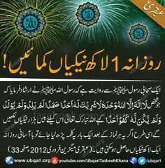 Imran Javeed