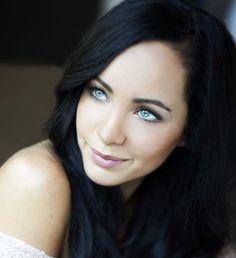 Jade Kayrina Bennett