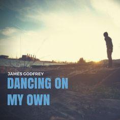 James Godfrey