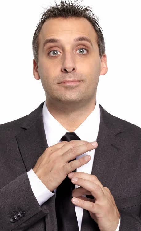 Joe Gatto