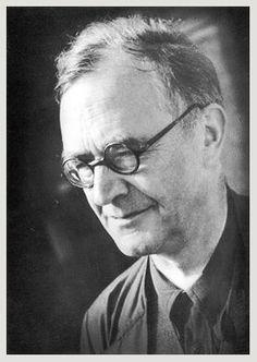 Karl Barth