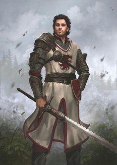 Leonidas So Cool