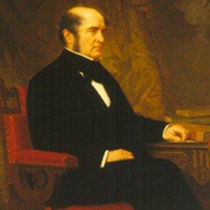 Levi Woodbury