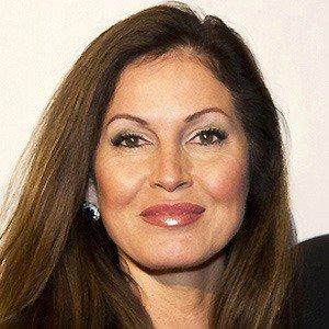 Lisa Marie Scott