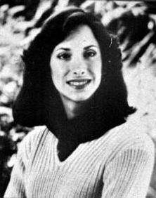 Margaret D Lowman