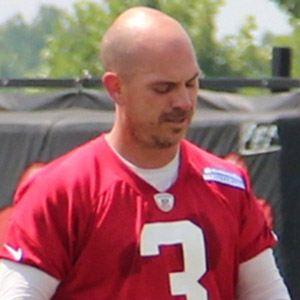 Matt Bryant