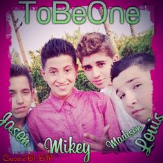 Mikey Madison