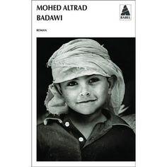 Mohed Altrad