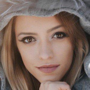 Nadja Stanojevic