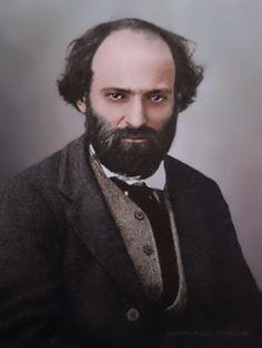 Nicanor Duarte Frutos