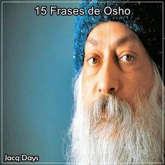 Osho Rajneesh