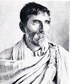 Prafulla Chandra Ray