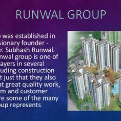 Subhash Runwal
