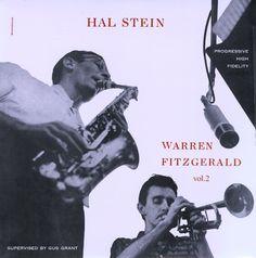 Warren Fitzgerald