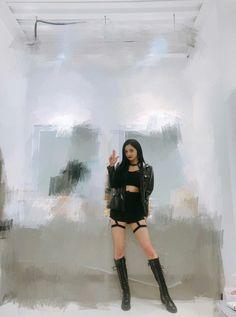Zhou Jieqiong