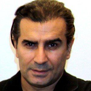 Ahmet Gunestekin