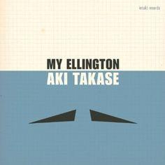 Aki Takase