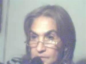 Alejandro Rengifo