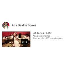Bia Torres
