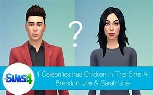 Brandon Sims