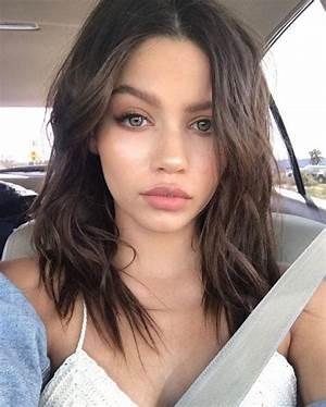 Brooke Iseppi