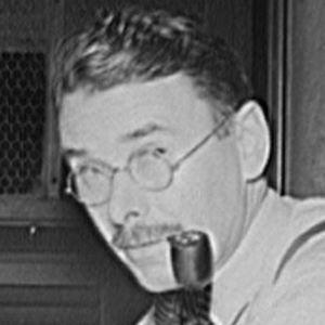Brooks Atkinson