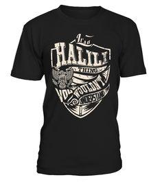 Dave Halili