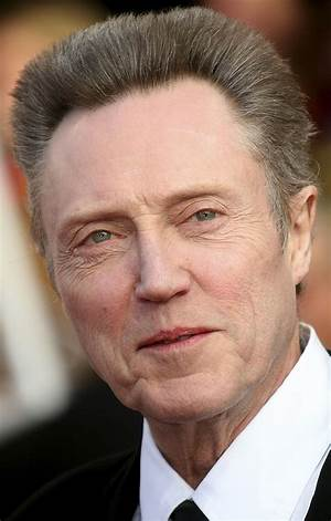 Georgianne Walken