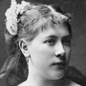 Gunhild Rosen